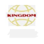 金盾保镖公司是中国保镖服务行业领军企业,保镖服务遍及全球20多个国家和地区,中国规模最大,综合实力最强服务范围最广的高端私人安全服务品牌。
