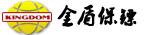 三亚远德金盾保镖公司官方网站